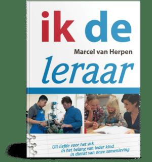 marcel van herpen spreuken Marcel van Herpen marcel van herpen spreuken